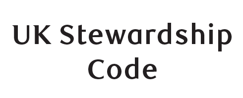 uk stewardship code logo